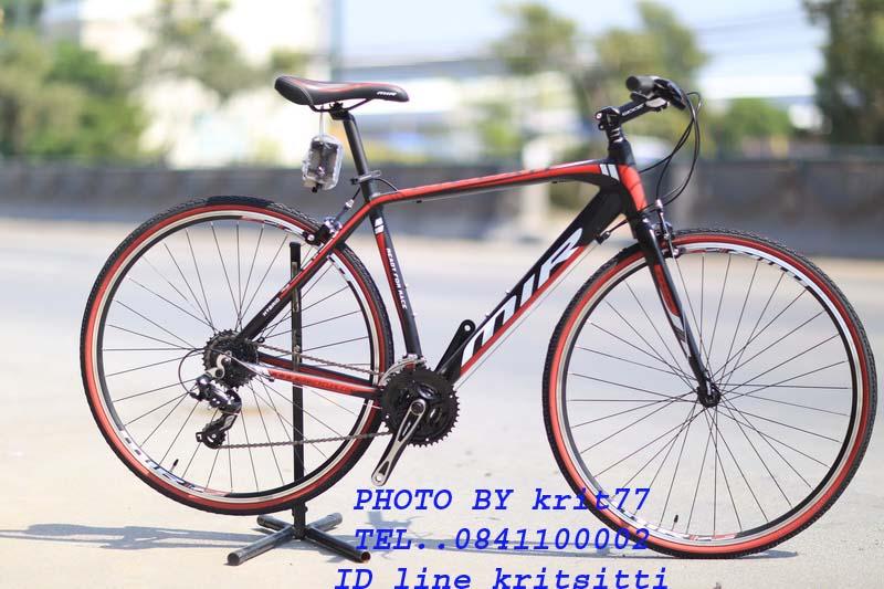 ? ? ? Mir ? ??? ????? Kl Bike ???? ?????????? ? ? ??????? ?